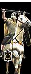 Ala Dardanorum (Reformed)