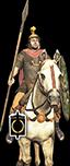 Ala Gallorum (Reformed)