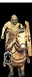 Ala Pannoniorum (Reformed)