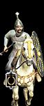 Ala Parthorum Veterana (Reformed)