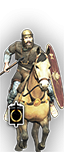 Ala Phrygum (Reformed)