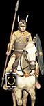 Ala Tungrorum (Reformed)