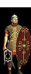 Cohors Aquitanorum (Reformed)