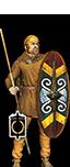 Cohors Biturigum (Reformed)