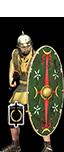 Cohors Breucorum (Reformed)