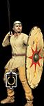 Cohors Cantabrorum (Reformed)