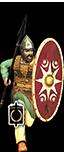 Cohors Commagenorum (Reformed)