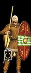 Cohors Cugernorum (Reformed)