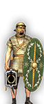 Cohors Delmatarum Miliaria (Imperial)