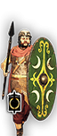 Cohors Gallorum (Reformed)
