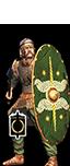 Cohors Gallorum Miliaria (Imperial)