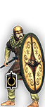 Cohors Helvetiorum (Reformed)