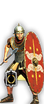 Cohors Civium Romanorum Miliaria (Imperial)