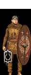 Cohors Mattiacorum (Reformed)