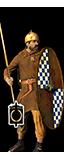 Cohors Montanorum (Reformed)