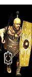 Cohors Pannoniorum (Reformed)