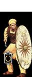 Cohors Petreorum (Reformed)