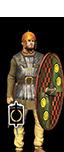 Cohors Sequanorum (Reformed)