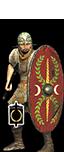 Cohors Thracum Miliaria (Imperial)