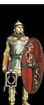 Cohors Vangionum (Reformed)