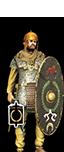 Cohors Vasconum (Reformed)