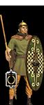 Cohors Vindelicorum (Reformed)