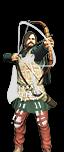 Sotaroas Argos