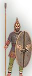 Getikoi Epilektoi Hoplitai