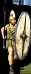 Illyrian Militia