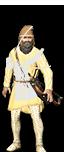 Parthian Archers