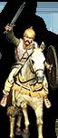Galatikoi Lavotuxri
