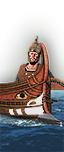 Assault Dieres - Rhodioi Epibatoi