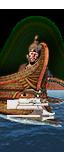 Penteres - Rhodioi Epibatoi