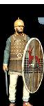Galates Epikouroi