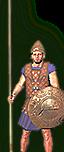 Kleruchoi Phalangitai