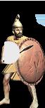 Epistratoi Hoplitai