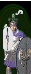 Argyraspides Thorakitai