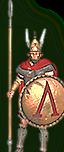 Neohomoioi Hoplitai