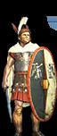 Thorakitai
