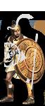 Illyrioi Hoplitai
