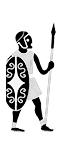 Illyrioi Doryphoroi