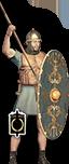 Cohors Nauticorum