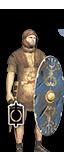 Legionarii Classici