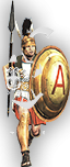 Pergamoi Hoplitai