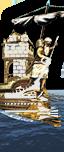 Heavy Tower Hepteres - Massaloi Epilektoi Hoplitai