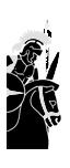 Mercenary Campanian Cavalry