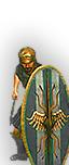 Pergamoi Thorakitai Hoplitai