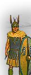 Pergamoi Thorakitai