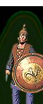Rhodioi Epibatoi
