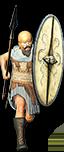Philioi Thureophoroi